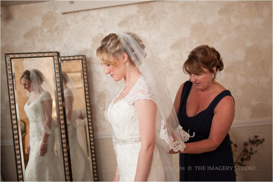 Worcester_wedding_photographer-_0166