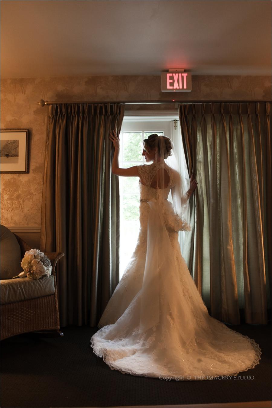 Worcester_wedding_photographer-_0168
