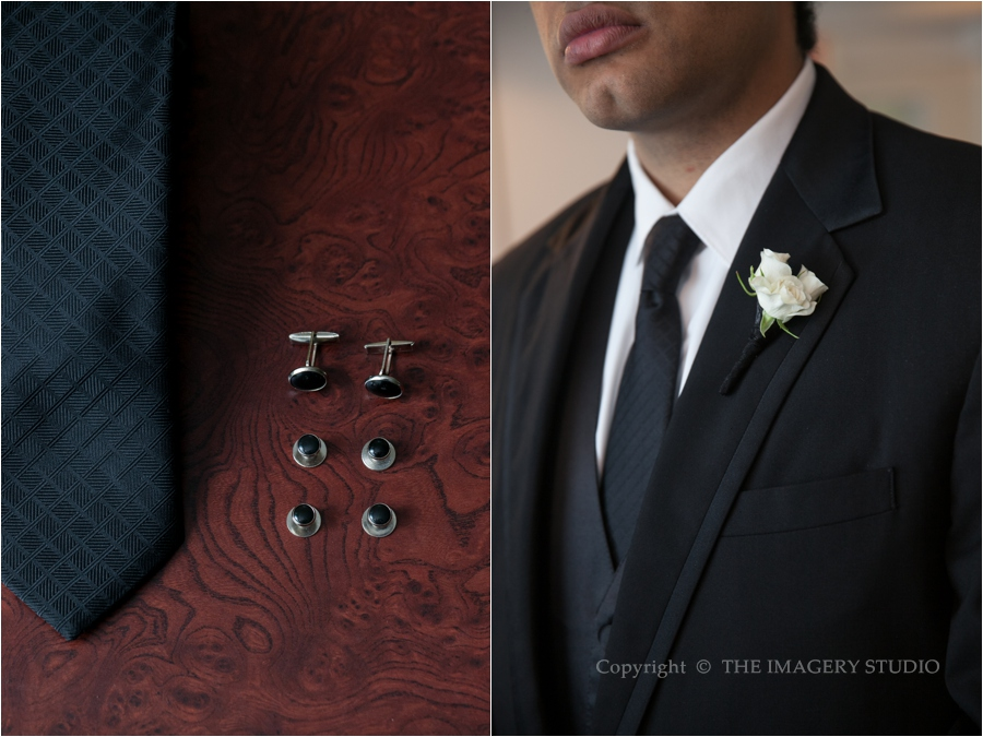 Worcester_wedding_photographer-_0169