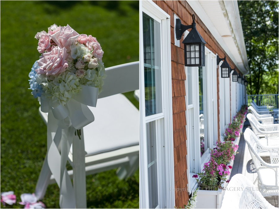 Worcester_wedding_photographer-_0174
