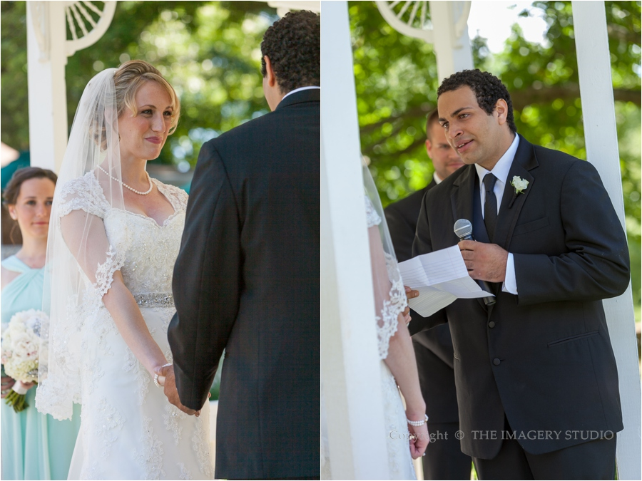Worcester_wedding_photographer-_0176