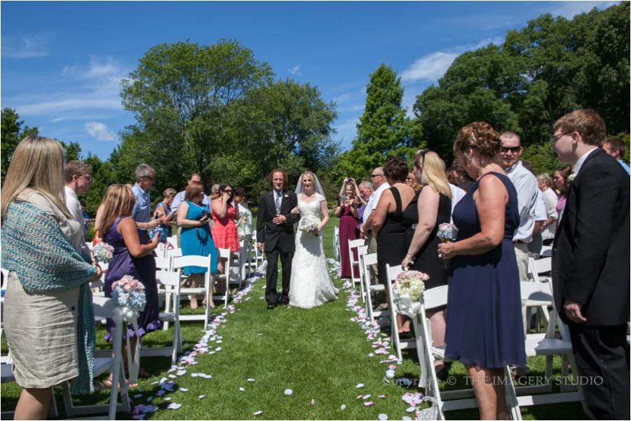 Worcester_wedding_photographer-_0178
