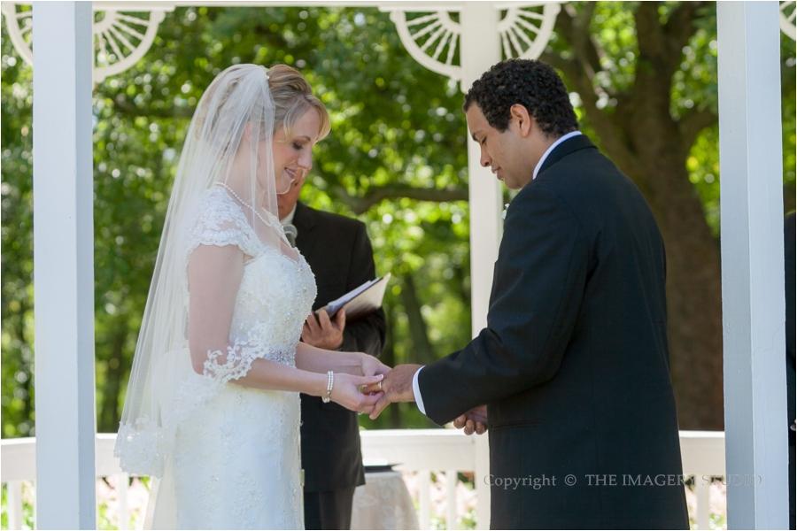Worcester_wedding_photographer-_0179