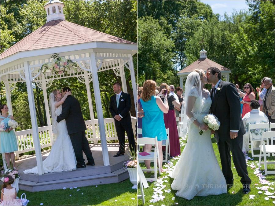 Worcester_wedding_photographer-_0180
