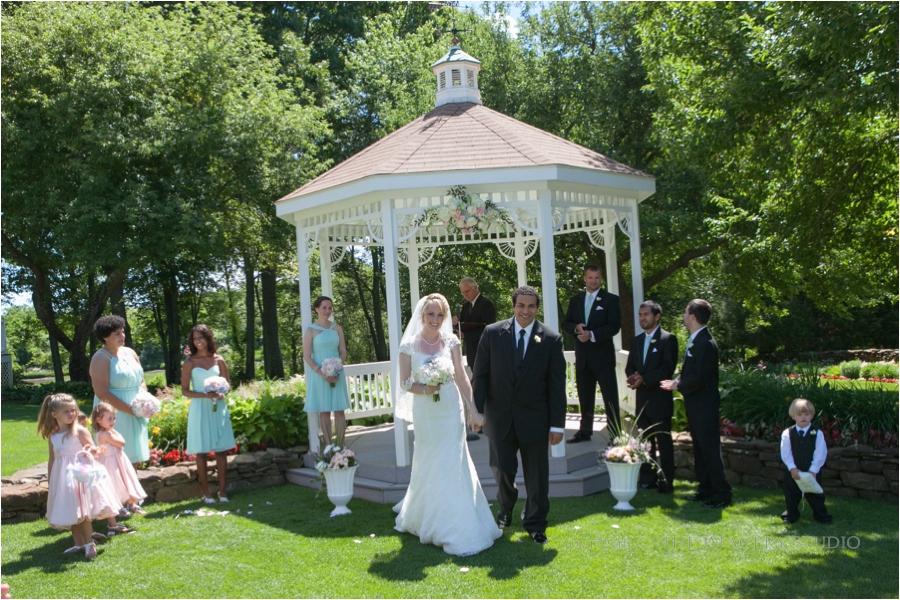 Worcester_wedding_photographer-_0181