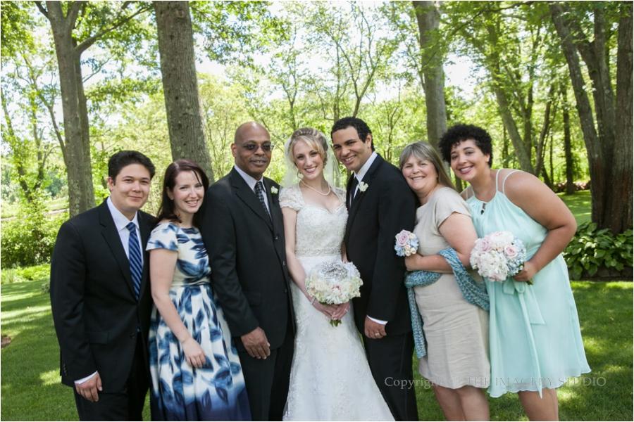 Worcester_wedding_photographer-_0183