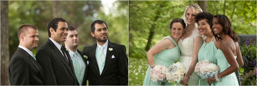 Worcester_wedding_photographer-_0184