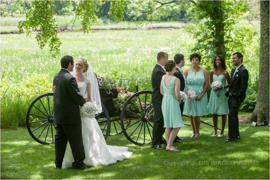 Worcester_wedding_photographer-_0187
