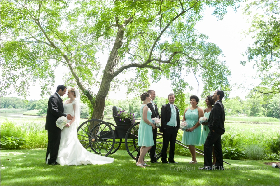 Worcester_wedding_photographer-_0188