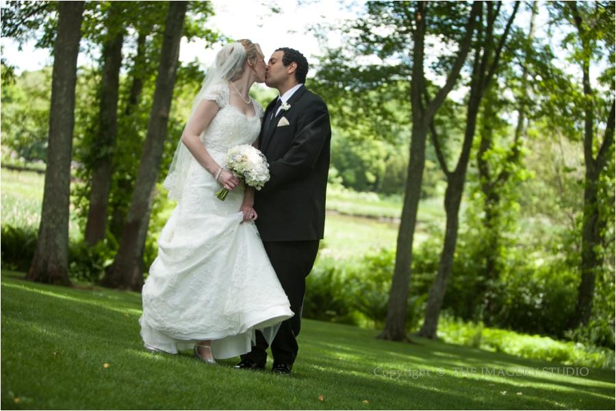 Worcester_wedding_photographer-_0190