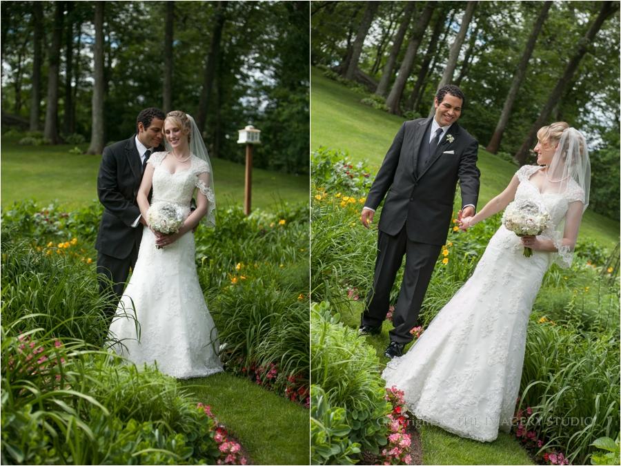 Worcester_wedding_photographer-_0191