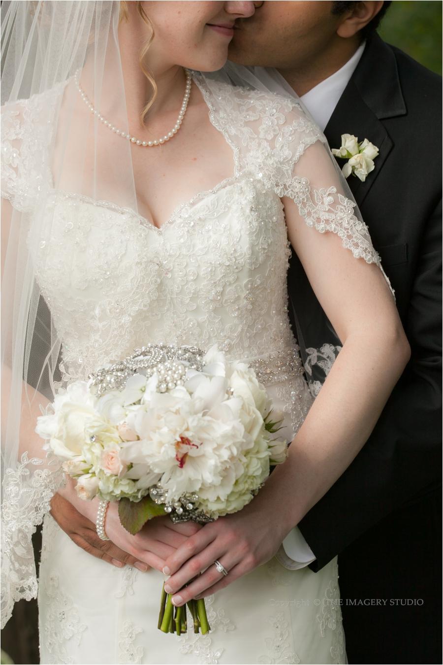 Worcester_wedding_photographer-_0192