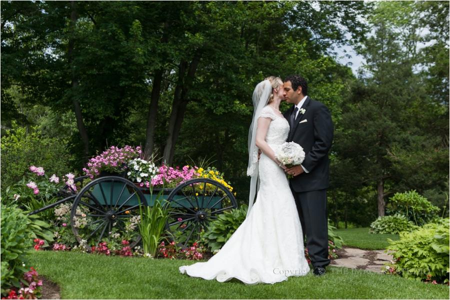 Worcester_wedding_photographer-_0193