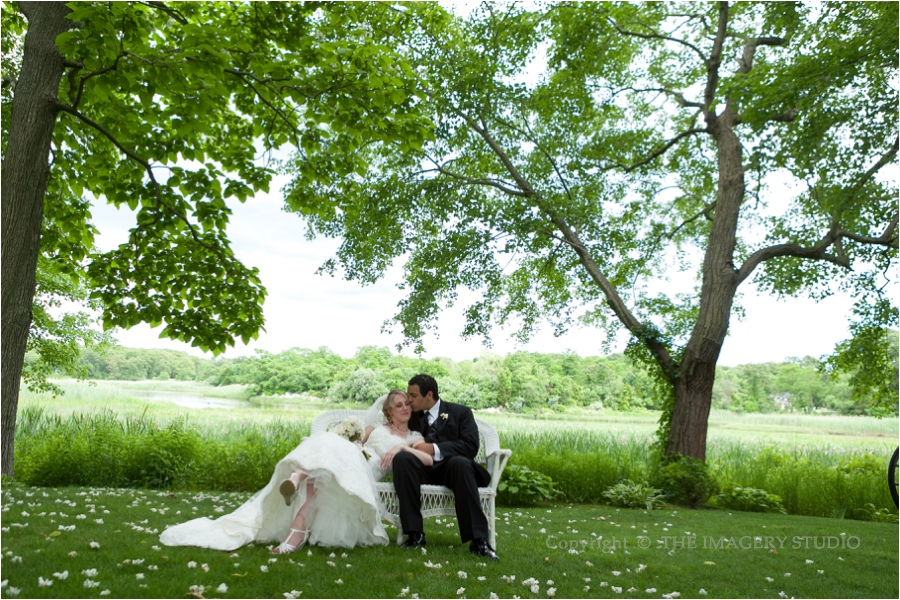 Worcester_wedding_photographer-_0197