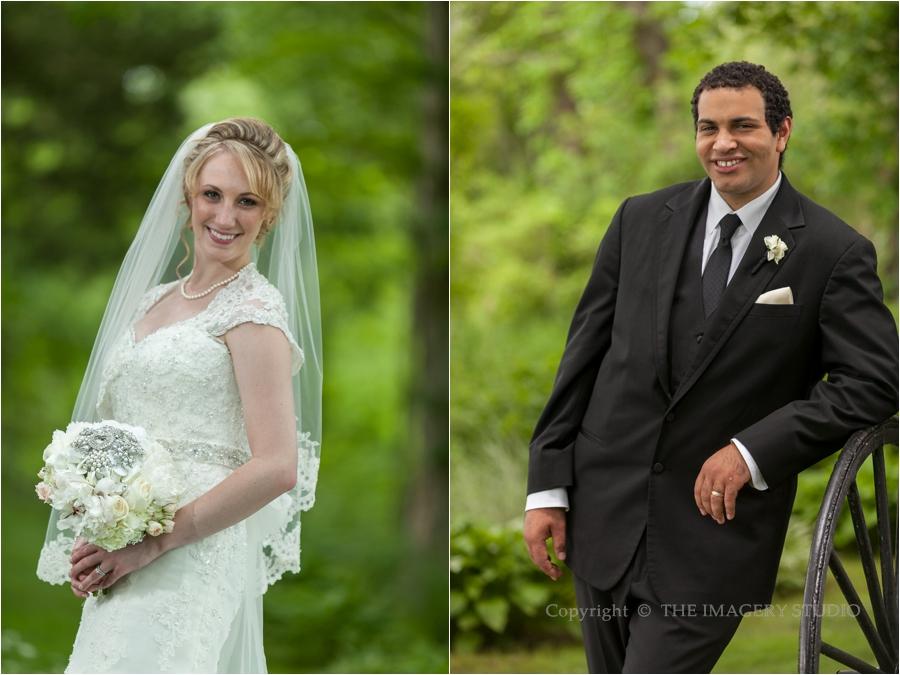 Worcester_wedding_photographer-_0198