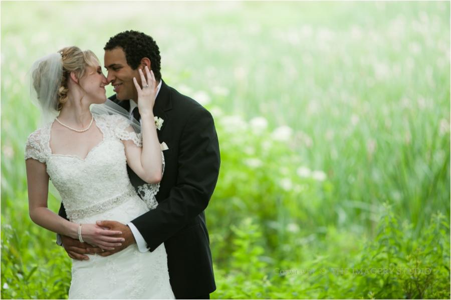 Worcester_wedding_photographer-_0199