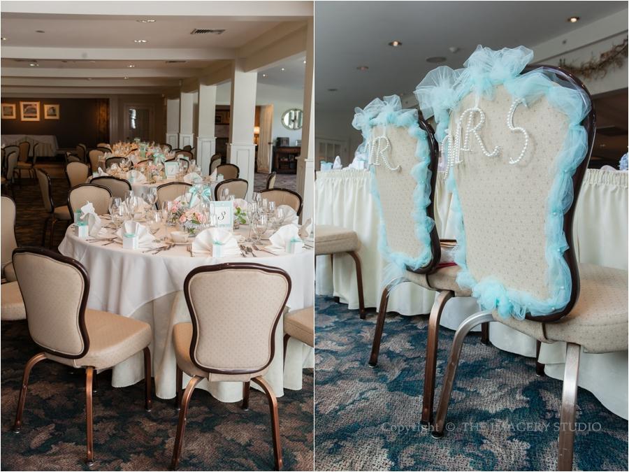 Worcester_wedding_photographer-_0200