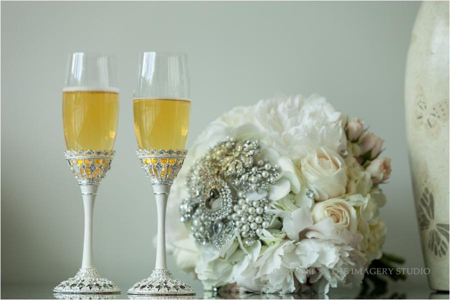 Worcester_wedding_photographer-_0203