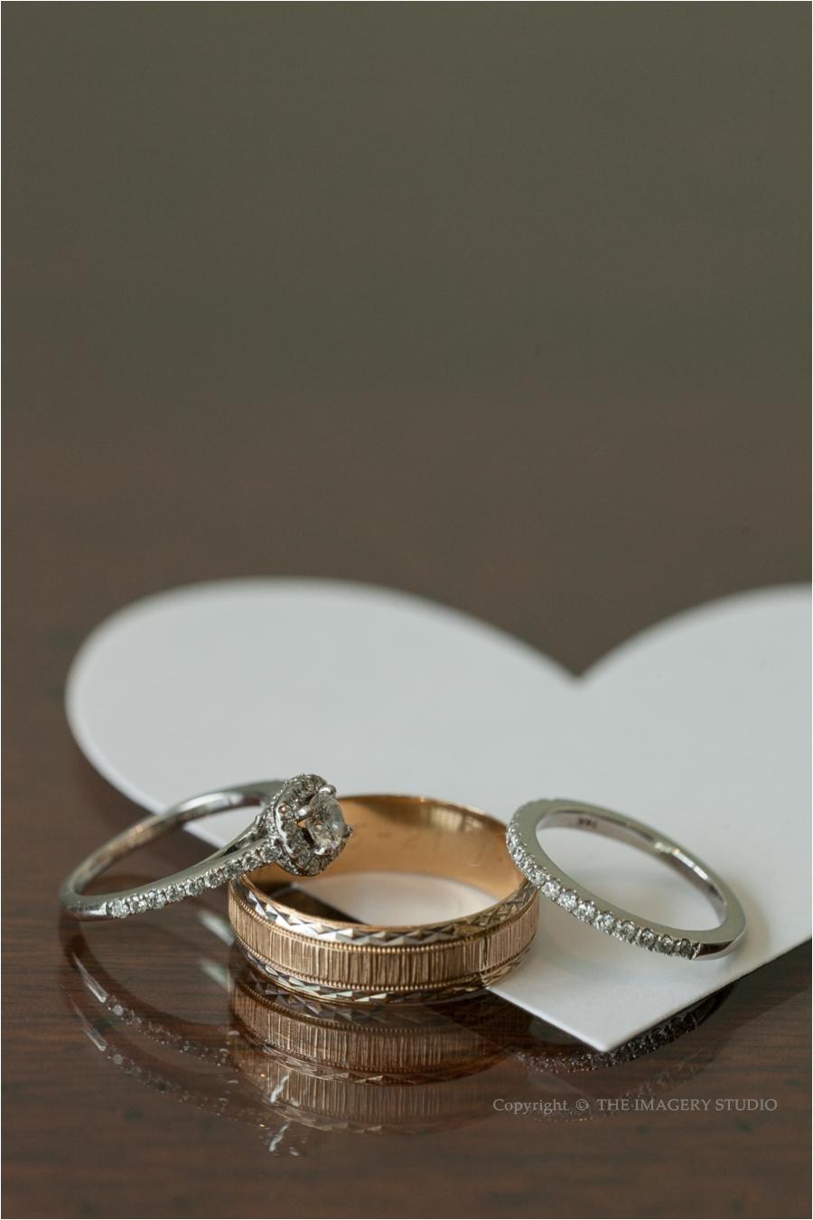 Worcester_wedding_photographer-_0206