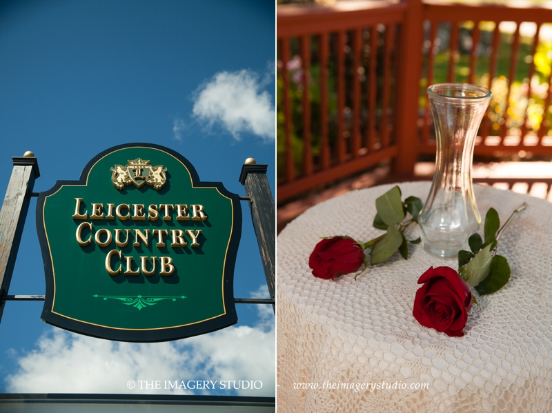 Leicester_Country_Club_wedding__0006