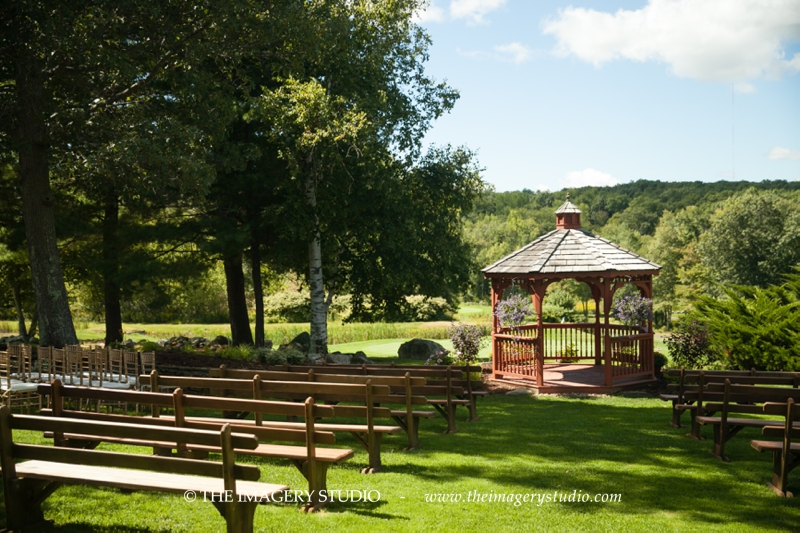 Leicester_Country_Club_wedding__0007