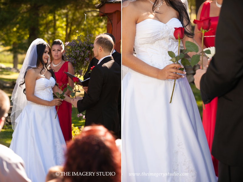 Leicester_Country_Club_wedding__0011