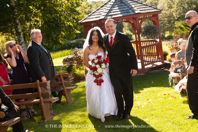 Leicester_Country_Club_wedding__0014