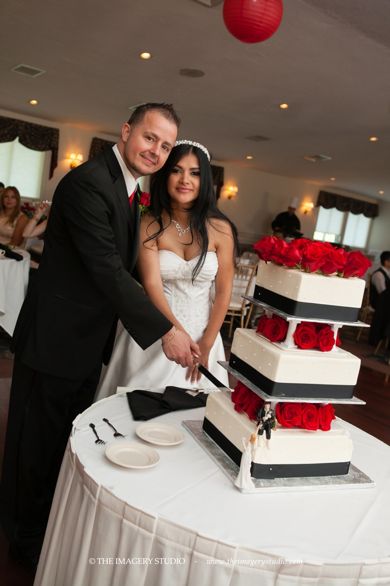 Leicester_Country_Club_wedding__0028