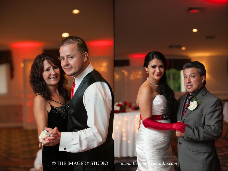 Leicester_Country_Club_wedding__0029