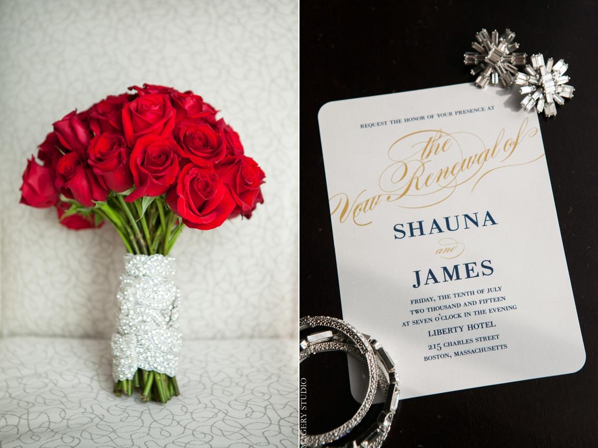Awesome Wedding Invitations Boston Ma Adornment - Invitations and ...