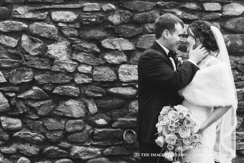 Publick House Sturbridge wedding photos