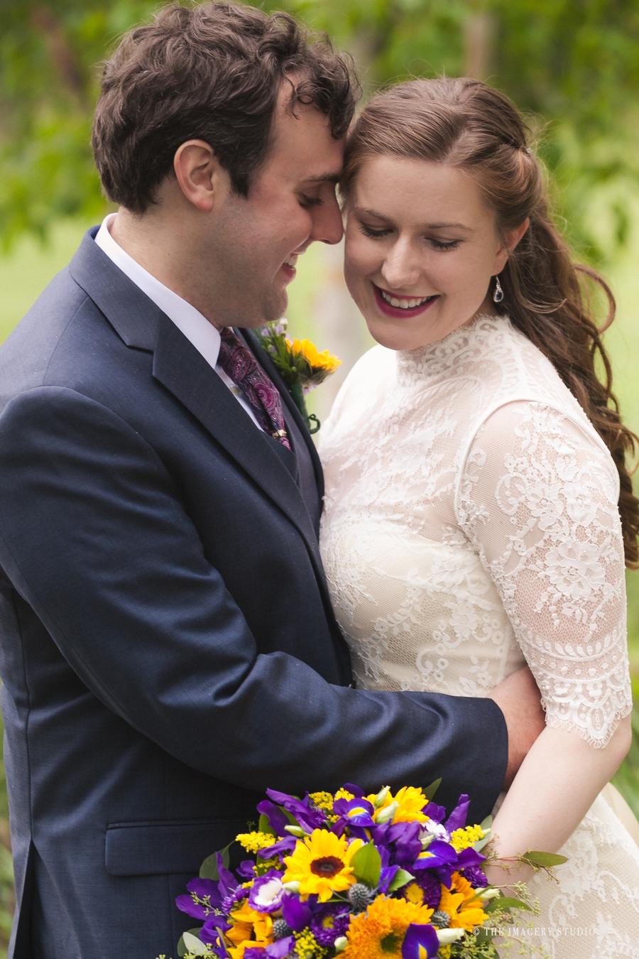 harrington farm weddings