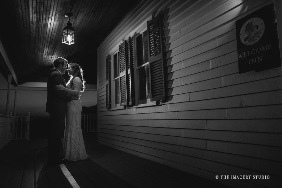 Harrington_Farm_Wedding_Photographer_JC_0108