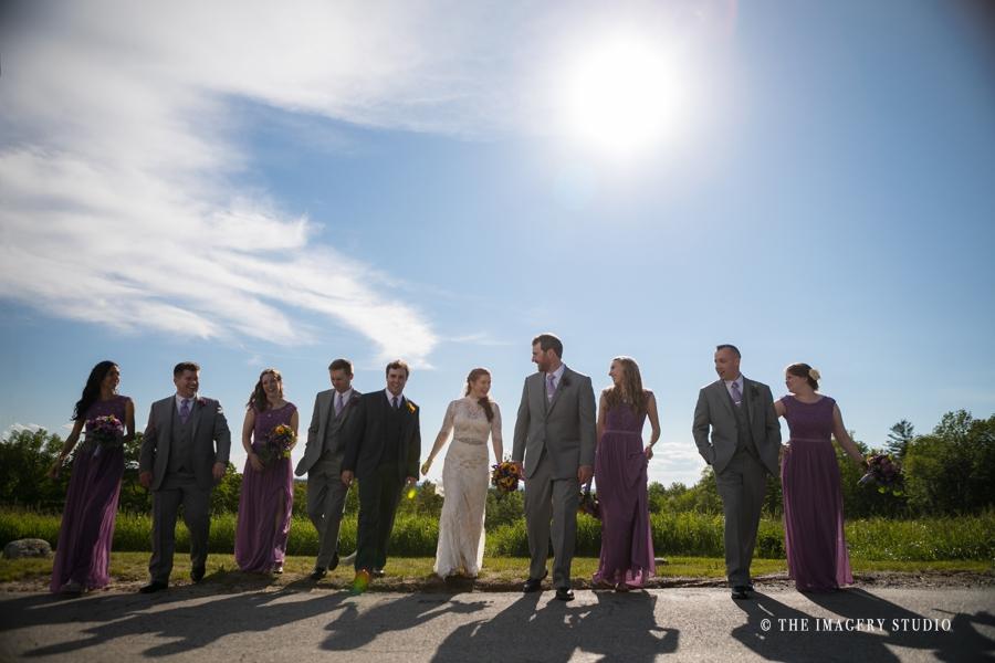 Harrington_Farm_Wedding_Photographer_JC_0111
