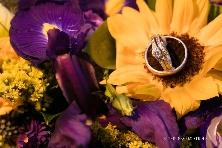 Harrington_Farm_Wedding_Photographer_JC_0114