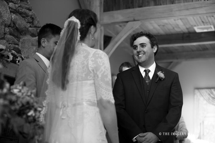 Harrington_Farm_Wedding_Photographer_JC_0119