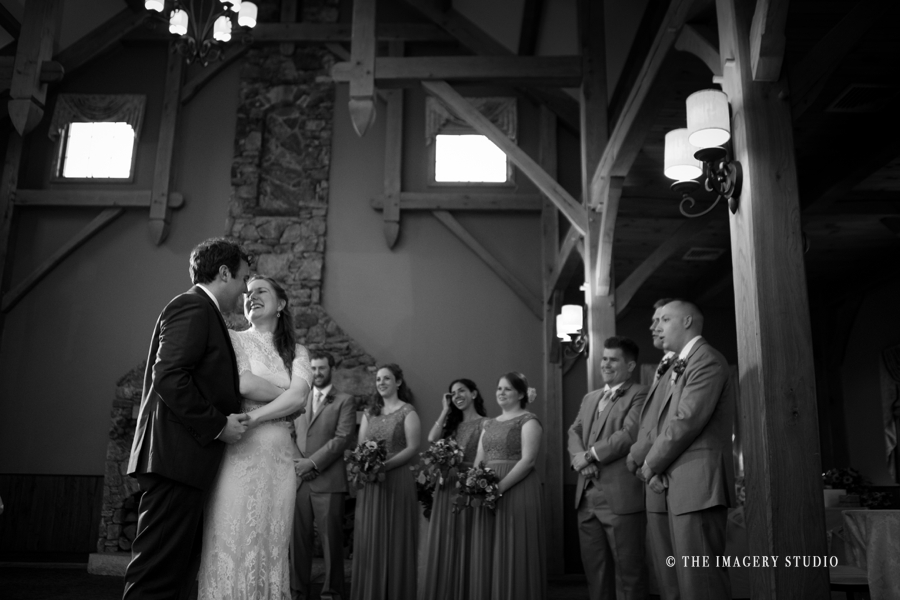 first dance harrington farm weddings