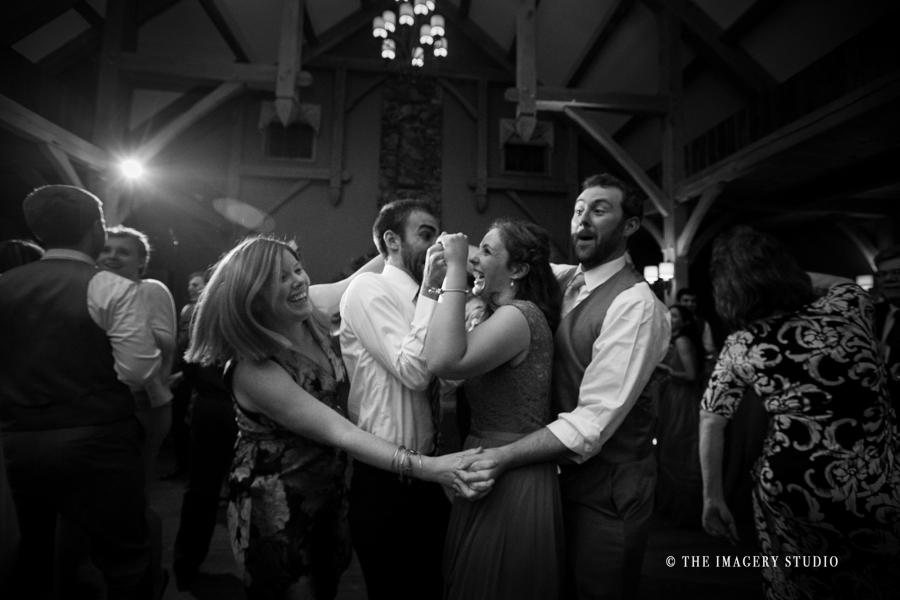 harrington farm wedding reception