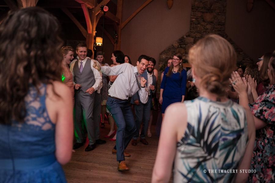 Harrington_Farm_Wedding_Photographer_JC_0131