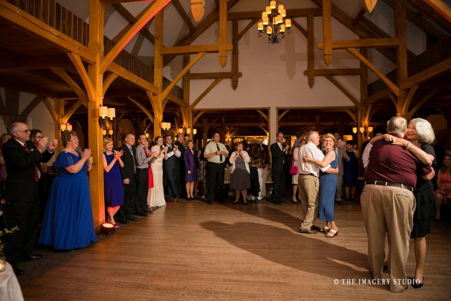 Harrington_Farm_Wedding_Photographer_JC_0133