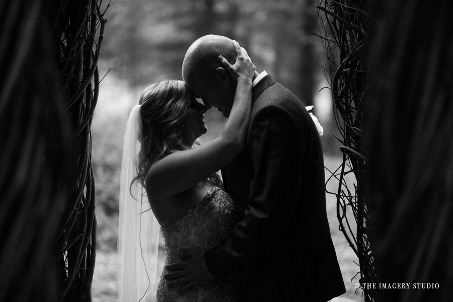 Tower Hill weddings