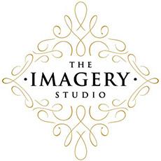 The Imagery Studio