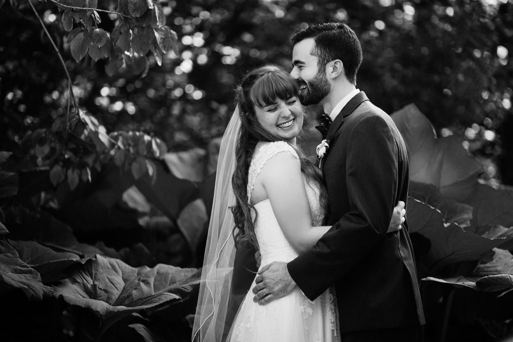 natural wedding photography hartmans herb farm weddings