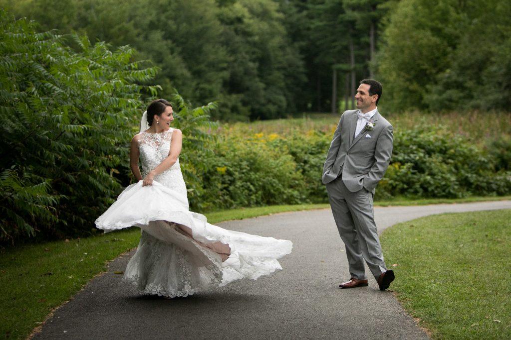Cyprian Keyes wedding photos