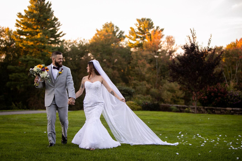 Bride and Groom portraits Cyprian Keyes wedding